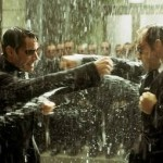 Matrix Revolutions ou Matrix Disappointments?