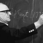 Progressistas, reacionários, histeria e a longa marcha gramsciana, por Murray N. Rothbard