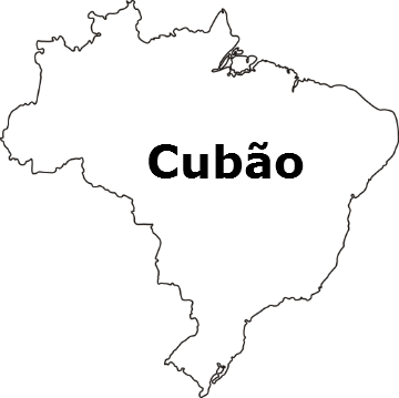 Cubão